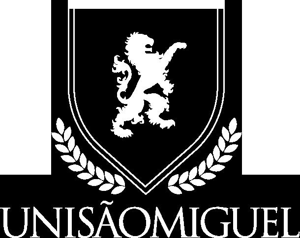 Marca: Faculdade UniSãomiguel